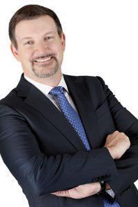Steven L. Lubell Esq.