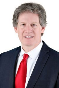 Mark L. Rosen, Esq.
