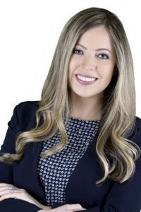 Megan Sincore Paranzino, Esq.
