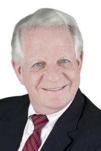 Gordon Lea, Esq